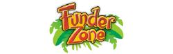 Funder Zone