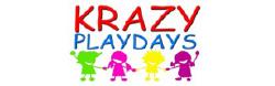 Krazy Playday