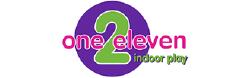 One2Eleven